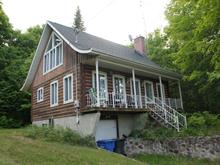 Maison à vendre à Sainte-Émélie-de-l'Énergie, Lanaudière, 1900, Chemin du Lac-Long, 20758671 - Centris