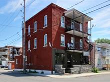Quadruplex à vendre à Trois-Rivières, Mauricie, 1026 - 1030, Rue  Sainte-Ursule, 9563928 - Centris