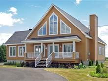 Maison à vendre à Salaberry-de-Valleyfield, Montérégie, 35, Rue  Donat, 21009475 - Centris