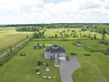 Farm for sale in Mirabel, Laurentides, 5120, Route  Arthur-Sauvé, 14395578 - Centris