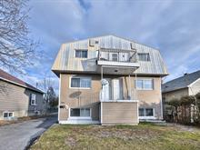 Income properties for sale in Gatineau (Gatineau), Outaouais, 396, Rue  Gauthier, 14128537 - Centris