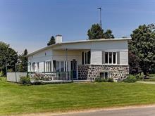 Maison à vendre à Sainte-Françoise, Centre-du-Québec, 534, 10e-et-11e Rang Est, 27159517 - Centris