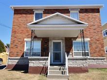 Maison à vendre à La Tuque, Mauricie, 568, Rue  Bostonnais, 20032182 - Centris