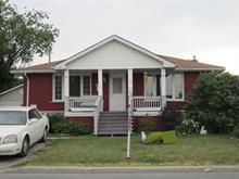 Maison à vendre à Gatineau (Gatineau), Outaouais, 29, Rue  Nilphas-Richer, 11952595 - Centris