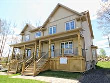 Maison à vendre à Bromont, Montérégie, 481, Rue  Marcel-R.-Bergeron, 10009156 - Centris
