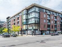 Condo à vendre à Ville-Marie (Montréal), Montréal (Île), 1451, Rue  Parthenais, app. 320, 10279526 - Centris