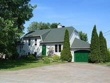 Maison à vendre à Saint-Roch-de-l'Achigan, Lanaudière, 250, Rang  Saint-Régis, 10417556 - Centris