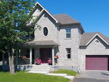 Maison à vendre à Trois-Rivières, Mauricie, 3950, Rue  Maureault, 26347061 - Centris