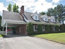 House for sale in Saint-Georges, Chaudière-Appalaches, 830, 159e Rue, 17024246 - Centris
