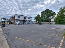 Lot for sale in Le Vieux-Longueuil (Longueuil), Montérégie, Rue  Saint-Joseph, 28389905 - Centris