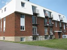 Condo for sale in Saint-Jean-sur-Richelieu, Montérégie, 425, boulevard  Gouin, apt. 32, 16102898 - Centris