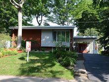 Maison à vendre à Sorel-Tracy, Montérégie, 6106, Rue  De Grandpré, 27006942 - Centris