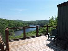 Maison à vendre à Val-des-Monts, Outaouais, 31, Chemin du Rouge-Gorge, 26829335 - Centris
