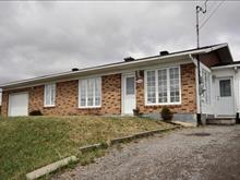 Maison à vendre à Beauport (Québec), Capitale-Nationale, 2145, boulevard  Louis-XIV, 20448852 - Centris