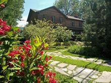 Maison à vendre à Mont-Saint-Hilaire, Montérégie, 320, Rue  Forest, 21942956 - Centris