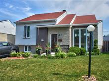 House for sale in Saint-Constant, Montérégie, 9, Rue  Marotte, 9656362 - Centris