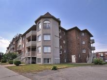 Condo for sale in LaSalle (Montréal), Montréal (Island), 1511, boulevard  Shevchenko, apt. 307, 19851675 - Centris