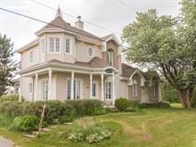 Maison à vendre à Saint-Marc-de-Figuery, Abitibi-Témiscamingue, 231, Chemin des Prés, 18311576 - Centris