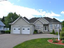 Maison à vendre à Jacques-Cartier (Sherbrooke), Estrie, 3480, Rue  La Vérendrye, 14034370 - Centris