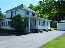 Maison à vendre à Val-des-Bois, Outaouais, 642, Route  309, 16663433 - Centris