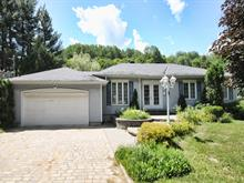 House for sale in Notre-Dame-de-Lourdes, Lanaudière, 5940, Chemin de la Presqu'île, 22789182 - Centris