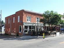 Bâtisse commerciale à vendre à Lachute, Laurentides, 575, Rue  Principale, 10513164 - Centris