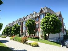 Condo for sale in Brossard, Montérégie, 5730, boulevard  Marie-Victorin, apt. 103, 19875716 - Centris
