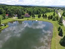 Hobby farm for sale in Bolton-Ouest, Montérégie, 54, Chemin  Mizener, 17333845 - Centris