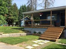 House for sale in Rawdon, Lanaudière, 5368, Rue  Sylvain, 12712504 - Centris