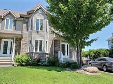 Maison à vendre à Trois-Rivières, Mauricie, 6720, Rue  François-Raymond, 15834591 - Centris