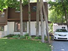 House for sale in La Haute-Saint-Charles (Québec), Capitale-Nationale, 12645, Avenue de Troyes, 19603404 - Centris
