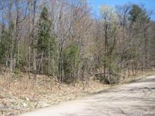 Lot for sale in Cantley, Outaouais, Rue d'Oslo, 13938586 - Centris