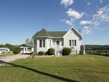 Maison à vendre à Portneuf, Capitale-Nationale, 412, Chemin  Neuf, 26332913 - Centris