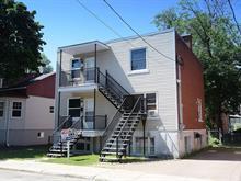 Duplex à vendre à Pont-Viau (Laval), Laval, 534 - 536, Rue  Jubinville, 14736327 - Centris