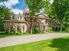 House for sale in Hudson, Montérégie, 385, Rue  Woodcroft, 22829801 - Centris