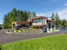 Maison à vendre à Amqui, Bas-Saint-Laurent, 636, Route  132 Ouest, 11629670 - Centris