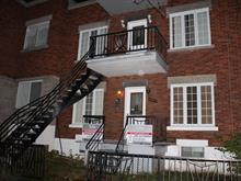 Duplex for sale in Le Sud-Ouest (Montréal), Montréal (Island), 6696 - 6698, Rue  Beaulieu, 23534902 - Centris