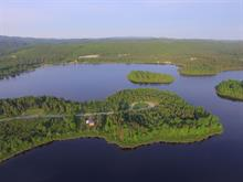 Lot for sale in Lamarche, Saguenay/Lac-Saint-Jean, 5, Rue du Domaine, 11683722 - Centris