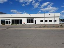 Commercial building for sale in Terrebonne (Terrebonne), Lanaudière, 893, Rue  Léon-Martel, 11234356 - Centris