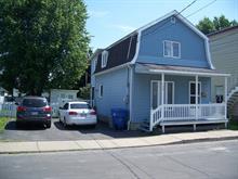 Maison à vendre à Salaberry-de-Valleyfield, Montérégie, 15, Rue  Lasnier, 22375093 - Centris