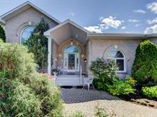 Maison à vendre à Shawinigan-Sud (Shawinigan), Mauricie, 850, Rue  Arthur-McNicoll, 18513199 - Centris