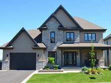 Maison à vendre à Desjardins (Lévis), Chaudière-Appalaches, 6450, Rue  Alfred-Pellan, 24062409 - Centris