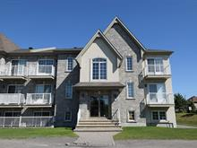 Condo for sale in Chomedey (Laval), Laval, 4689, boulevard  Cleroux, apt. 5, 23315308 - Centris
