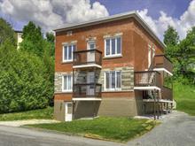 Duplex for sale in Fleurimont (Sherbrooke), Estrie, 232 - 234, Rue d'Arona, 20808407 - Centris