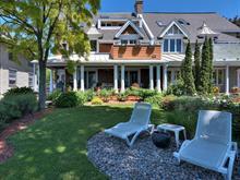 House for sale in Lachine (Montréal), Montréal (Island), 3580, boulevard  Saint-Joseph, 28006893 - Centris