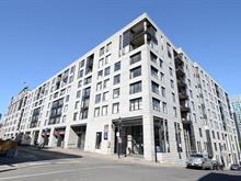 Condo for sale in Ville-Marie (Montréal), Montréal (Island), 329, Rue  Notre-Dame Est, apt. 327, 26498457 - Centris