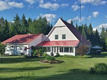 House for sale in Saint-Romain, Estrie, 184, Chemin du Domaine-Fortin, 21699766 - Centris