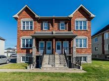Condo à vendre à Sainte-Dorothée (Laval), Laval, 7221, boulevard  Notre-Dame, 14194917 - Centris