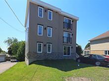 Condo for sale in La Haute-Saint-Charles (Québec), Capitale-Nationale, 11475, boulevard  Saint-Claude, 24720534 - Centris