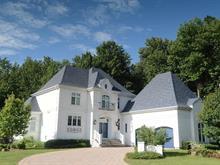 Maison à vendre à Lachenaie (Terrebonne), Lanaudière, 197, Croissant du Chéneau, 24032423 - Centris